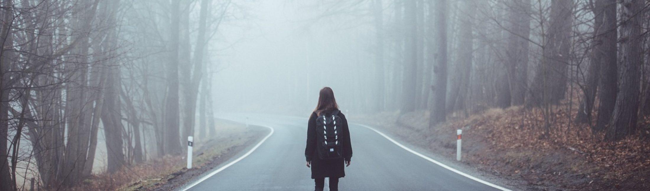 cropped-fog-1208283_1280.jpg