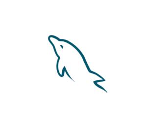 (初心者向け)MySQLをインストールする方法