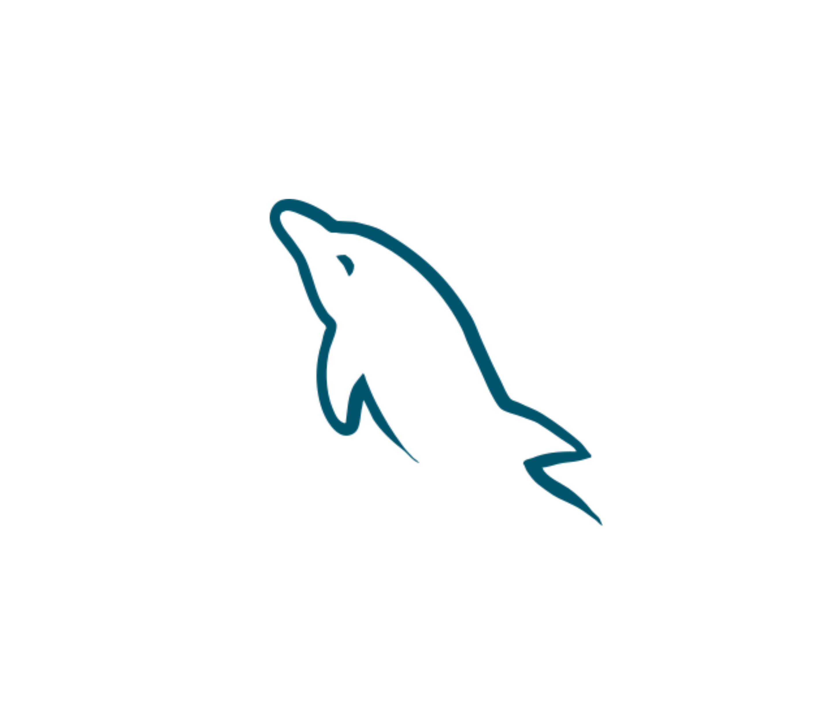 MySQLIcon_logo