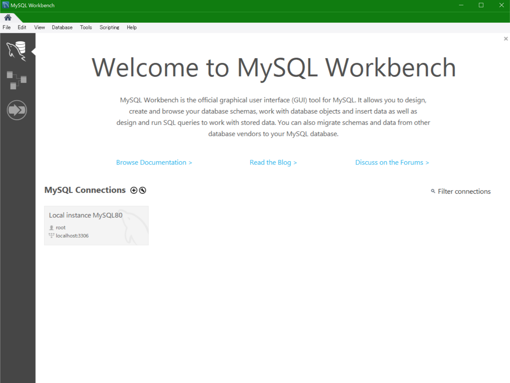 MySQLInstall29
