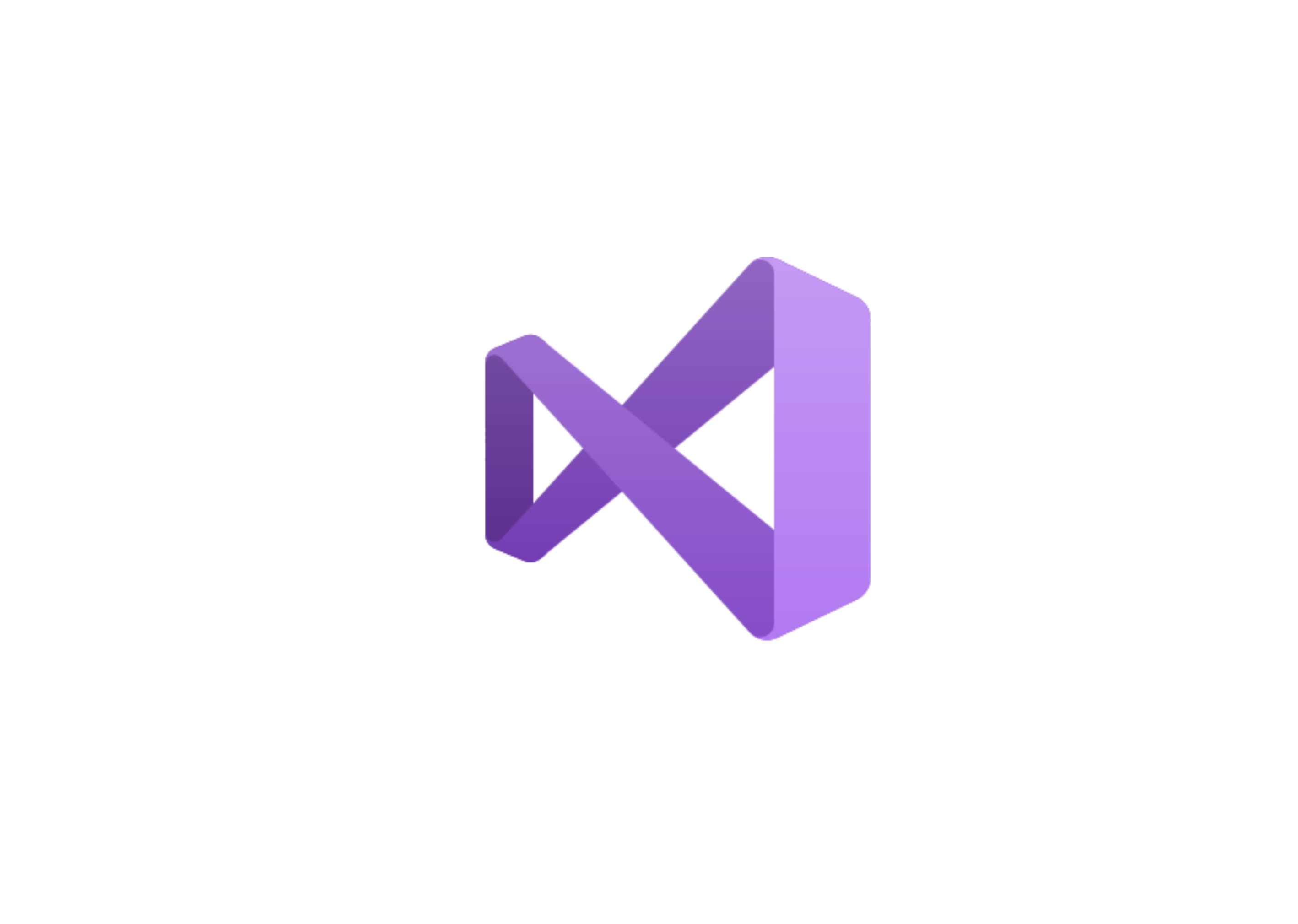 Windows10環境にVisualStudioをインストールする方法(初心者)