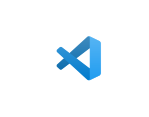 (初心者向け)VisualStudioCodeをインストールする方法