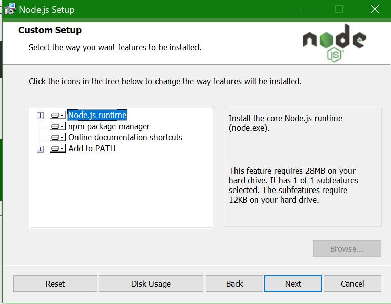 Nodejs_Install5