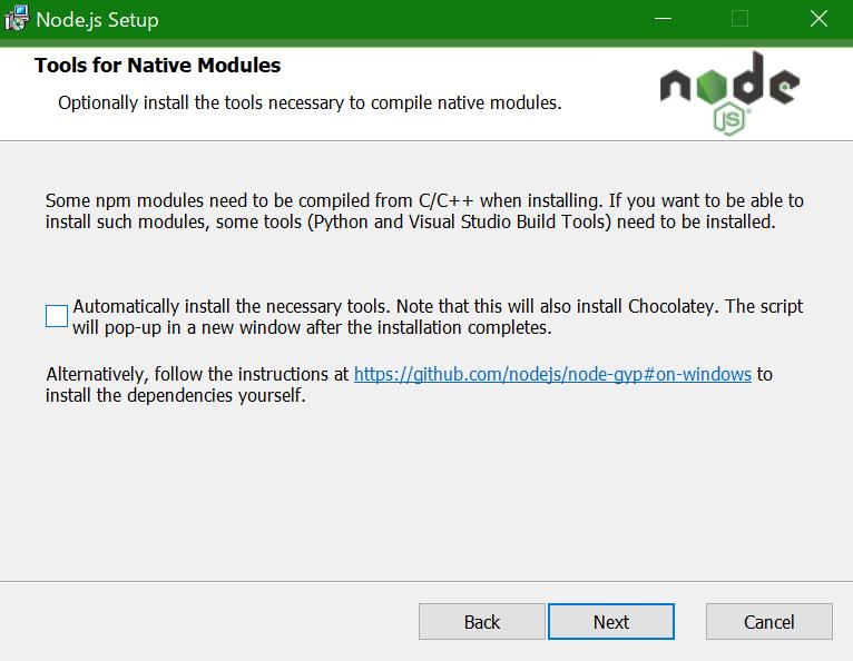 Nodejs_Install6