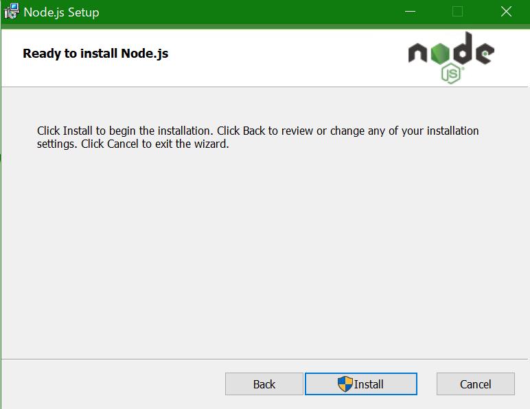 Nodejs_Install7