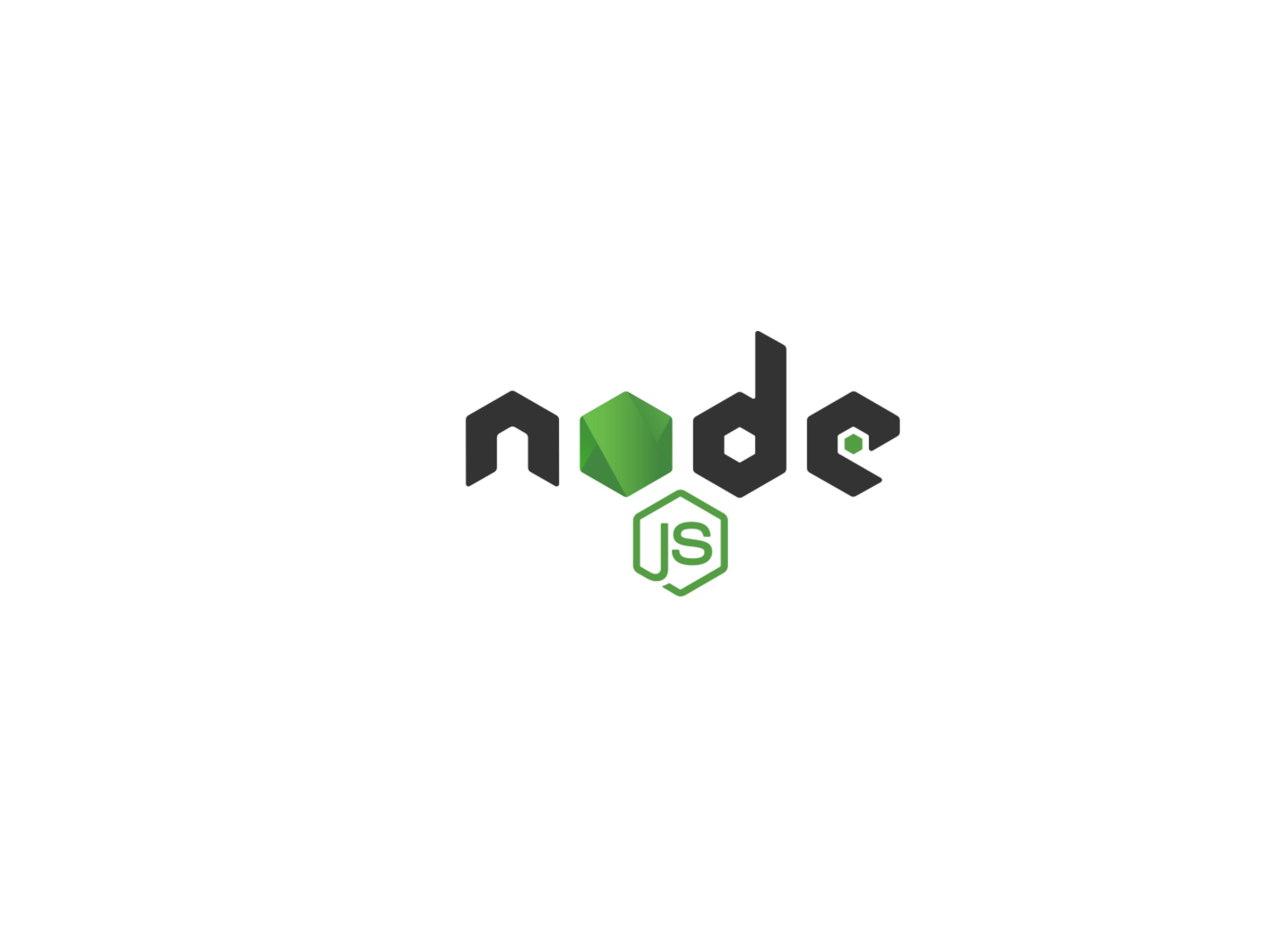 Windows10環境にNode.jsをインストールする方法