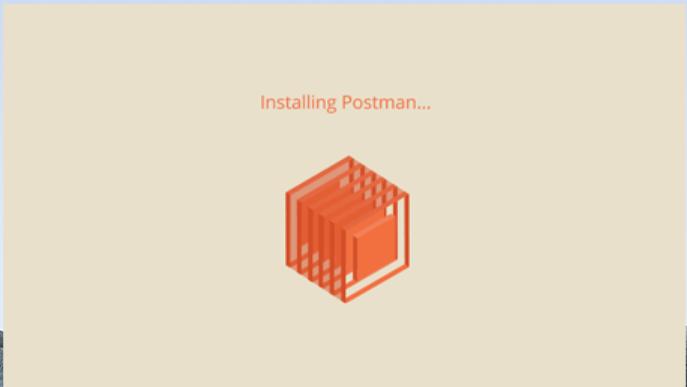Postman_install5