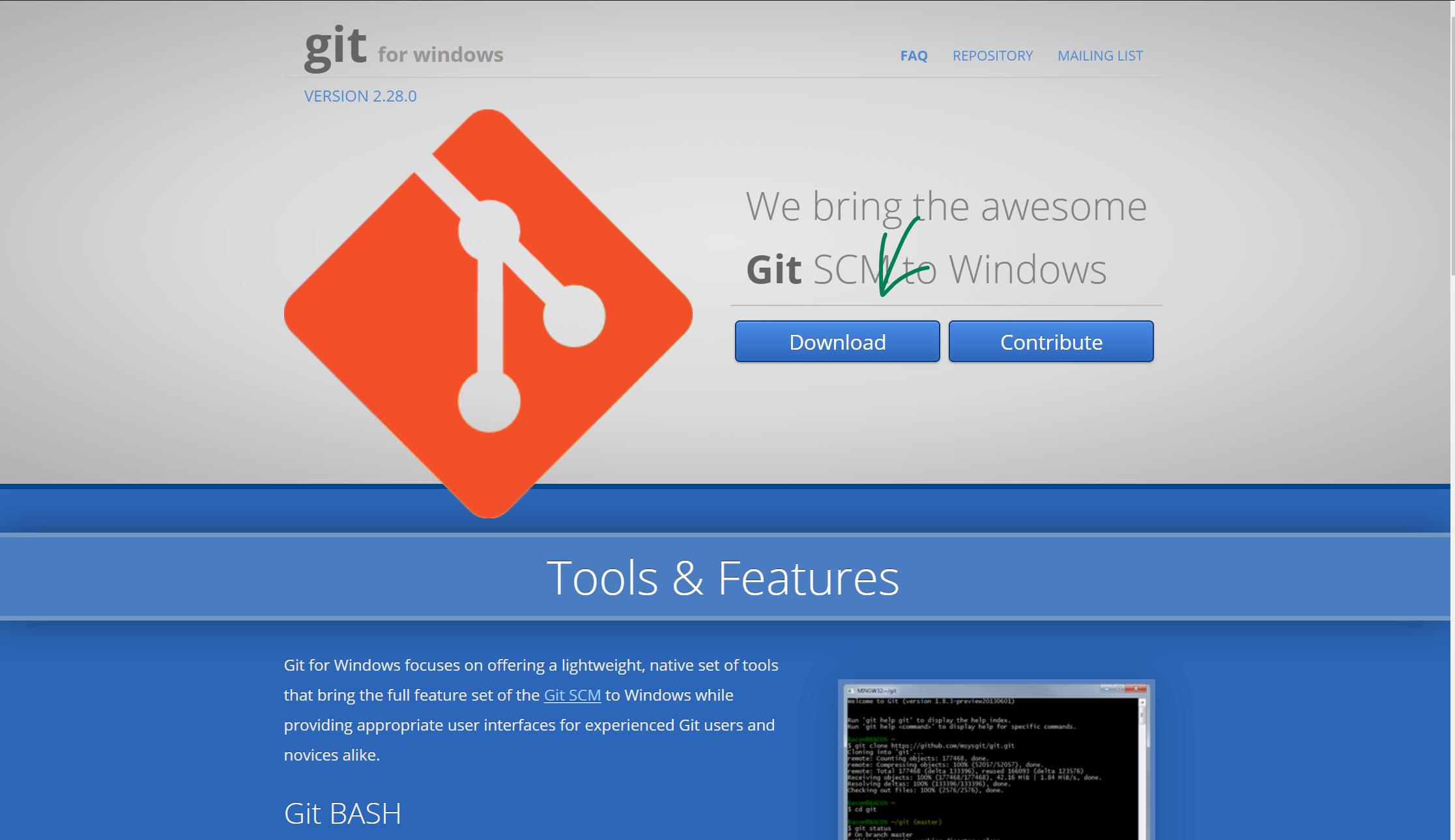 git_install1
