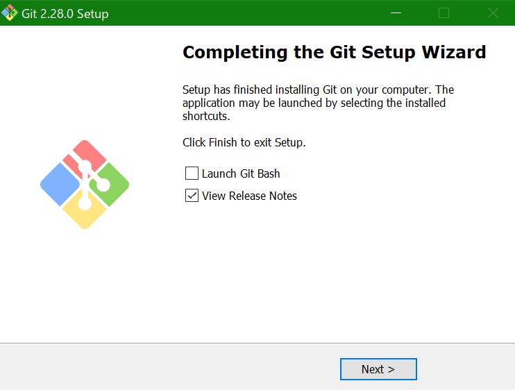 git_install16