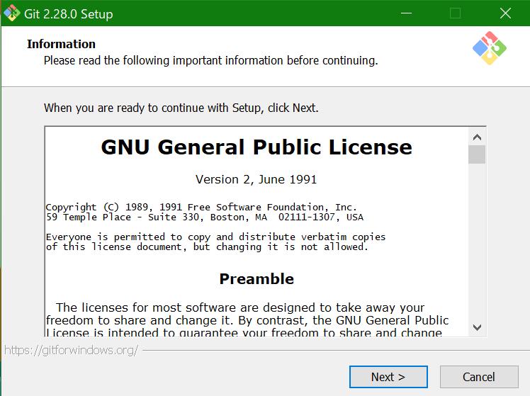 git_install2