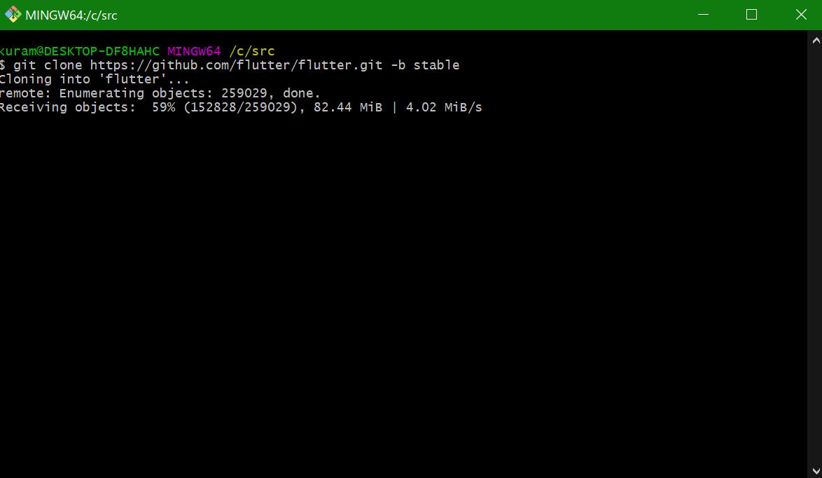 fultter_install4
