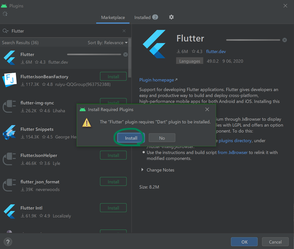 fultter_install47