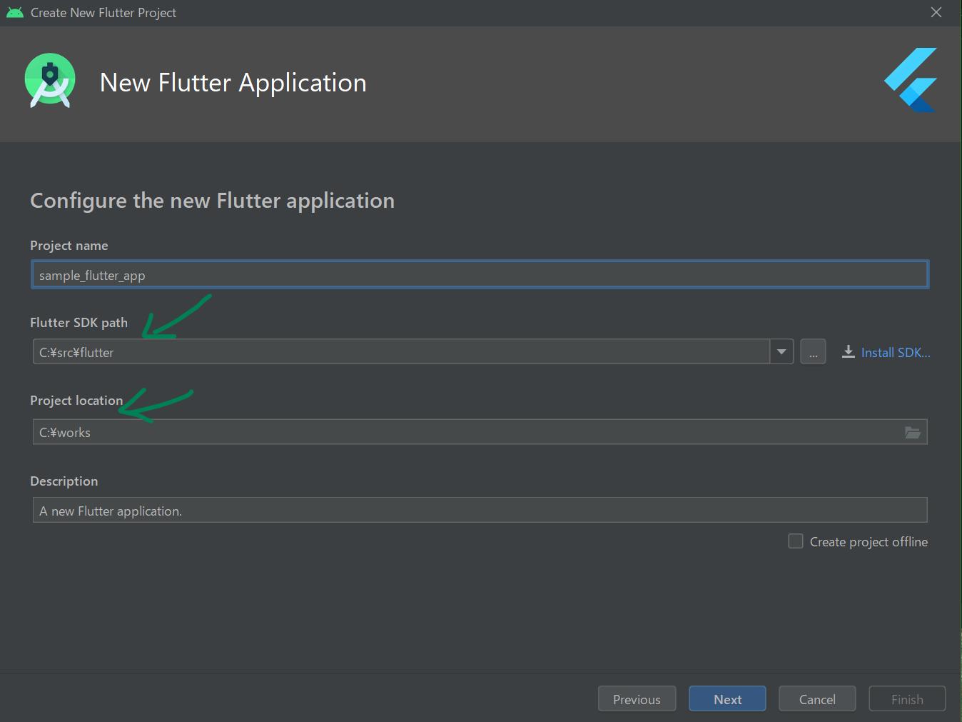 fultter_install53