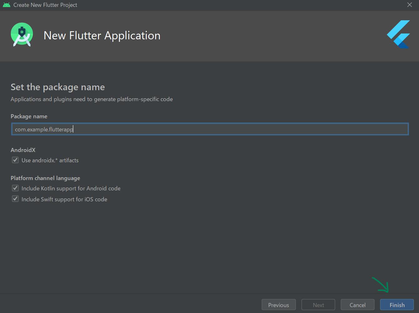 fultter_install54