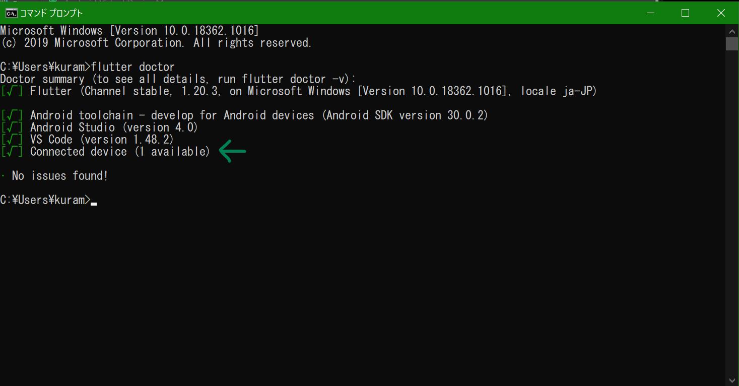 fultter_install65