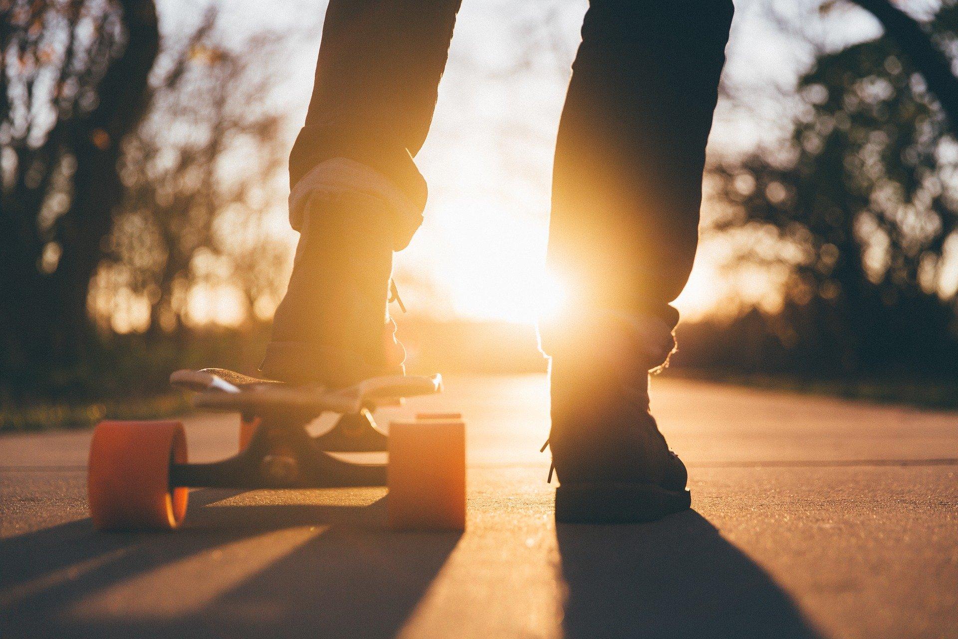 skateboard-1869727_1920